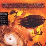 Transatlantic, The Whirlwind