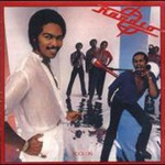 Ray Parker Jr., Rock On (Feat Raydio)