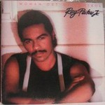 Ray Parker Jr., Woman Out Of Contol