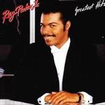 Ray Parker Jr., Greatest Hits (1982)