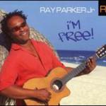 Ray Parker Jr., I'm Free