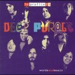 Deep Purple, In Profile mp3