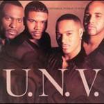 Universal Nubian Voices, Universal Nubian Voices