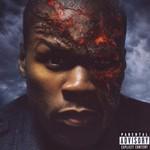 50 Cent, Before I Self Destruct mp3