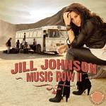Jill Johnson, Music Row II
