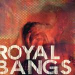 Royal Bangs, We Breed Champions