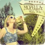 MoZella, Belle Isle mp3
