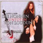 Untoten, Die Nonnen von Loudun: Das geheime Tagebuch einer Nonne