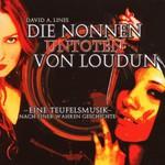 Untoten, Die Nonnen von Loudun: Hysteria, die ganze Geschichte