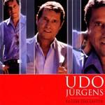 Udo Jurgens, Es lebe das Laster