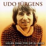 Udo Jurgens, Vielen Dank fur die Blumen