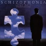 Mike Batt, Schizophonia