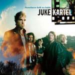 Juke Kartel, Nowhere Left To Hide