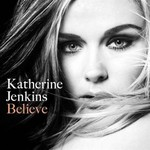 Katherine Jenkins, Believe mp3