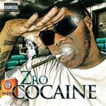 Z-Ro, Cocaine mp3