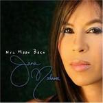 Jana Mashonee, New Moon Born