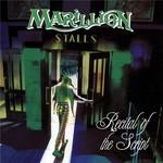 Marillion, Recital of the Script