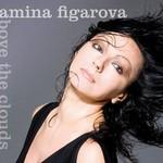 Amina Figarova, Above The Clouds