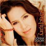Donna De Lory, Sanctuary