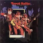 Mike Batt, Tarot Suite