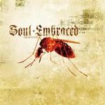 Soul Embraced, Immune