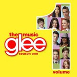 Glee Cast, Glee: The Music, Volume 1