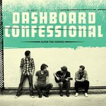 Dashboard Confessional, Alter The Ending (Deluxe Edition)