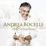 Andrea Bocelli, My Christmas
