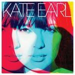 Kate Earl, Kate Earl mp3