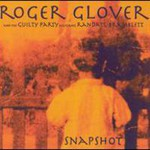 Roger Glover & The Guilty Party, Snapshot