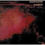 Roger Glover, Elements