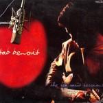 Tab Benoit, The Sea Saint Sessions