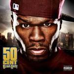 50 Cent, Blown Away