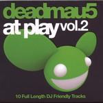 deadmau5, At Play, Volume 2 mp3