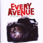 Every Avenue, Picture Perfect