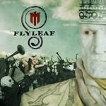 Flyleaf, Memento Mori