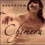 Delerium, Chimera mp3