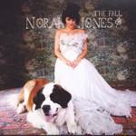 Norah Jones, The Fall mp3