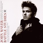 John Mayer, Battle Studies
