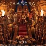 Caamora, She