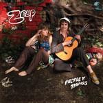 Zeep, People & Things