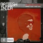 British India, Guillotine