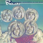 Bay City Rollers, Strangers in the Wind
