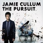Jamie Cullum, The Pursuit mp3