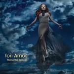 Tori Amos, Midwinter Graces
