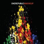 OneRepublic, Waking Up mp3