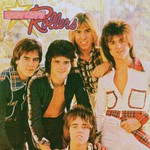 Bay City Rollers, Wouldn't You Like It