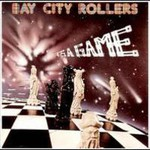 Bay City Rollers, It's a Game