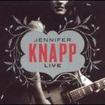 Jennifer Knapp, Live