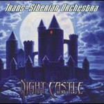 Trans-Siberian Orchestra, Night Castle